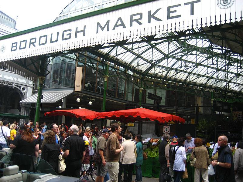 800px-Borough_Market_(4701274756).jpg
